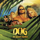 Dog the Bounty Hunter: Rocky Mountain Roundup