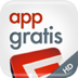AppGratis für iPad