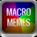 Macro Memes