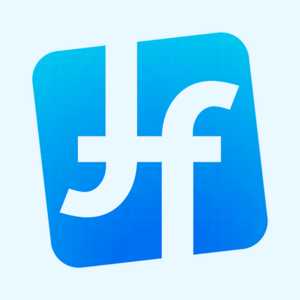 mzl.tpsthjyk 【Twitter】フォロー管理の決定版!超おすすめアプリ「フォローチェック for Twitter」の使い方【iPhone】