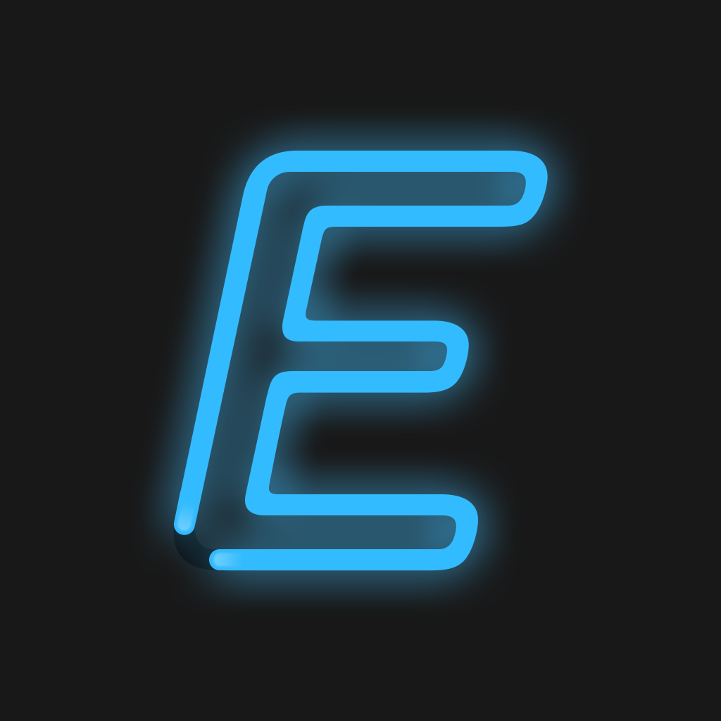 Eventbrite Neon - Manage your onsite entry, event ticket sales, & customer service requests