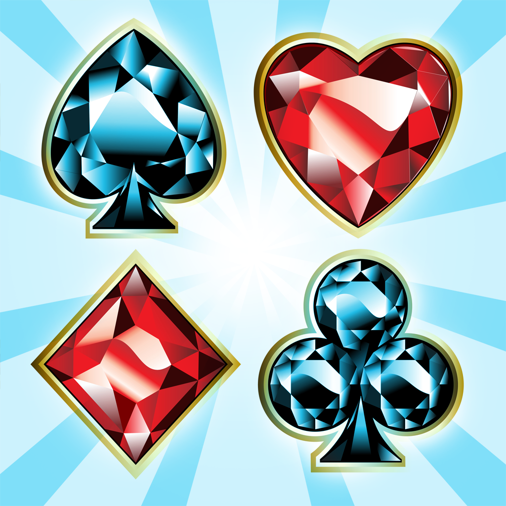 Ace Jewel Impossible Match 3 - Fun Matching Puzzle Logic Free Version