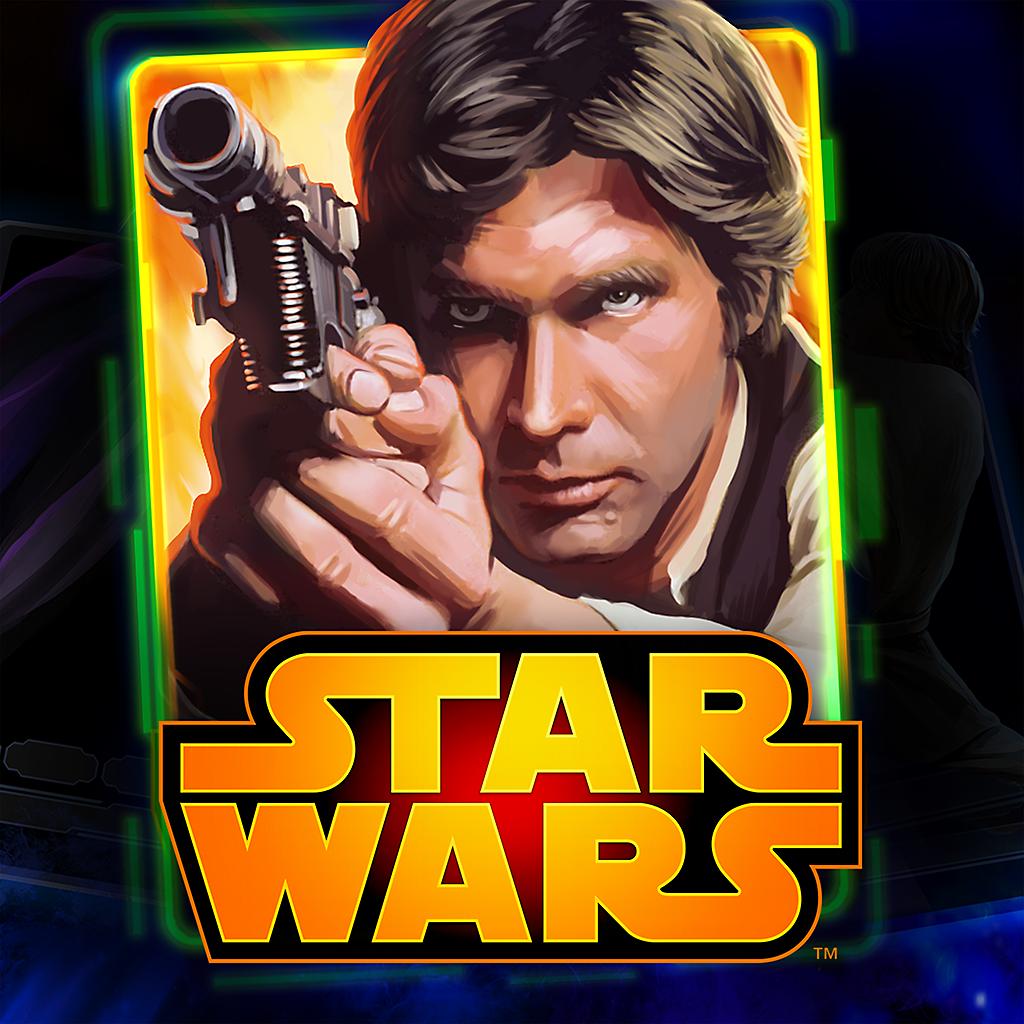 Star Wars: Assault Team icon